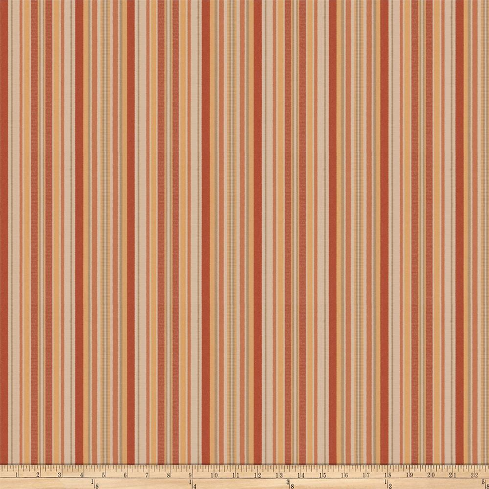 Trend 04065 Spice