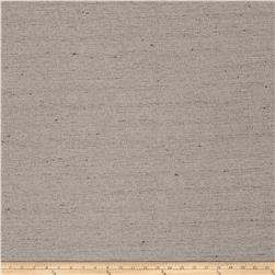 Trend 03313  Basketweave Grey