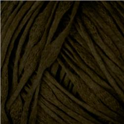Tahki Ripple Yarn (16) Khaki Green