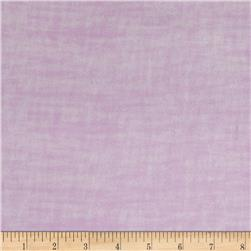 Pippet Moesby Texture Lavender