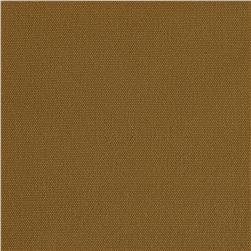 5.5 oz. Canvas Caramel