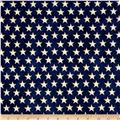 American Honor Stars Blue