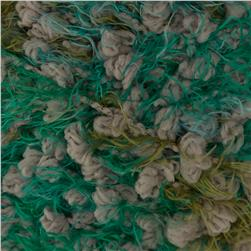 Bernat Blissful Yarn 89008 Marine Green