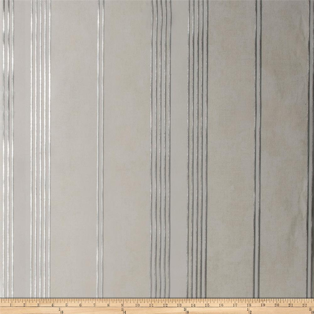 Fabricut 50209w Telemark Wallpaper Fondant 01 (Double Roll)