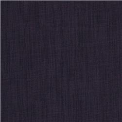 Amanda Polyester Shirting Grape