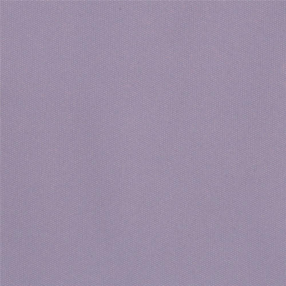 PUL (Polyurethane Laminate) 1Mil Light Purple