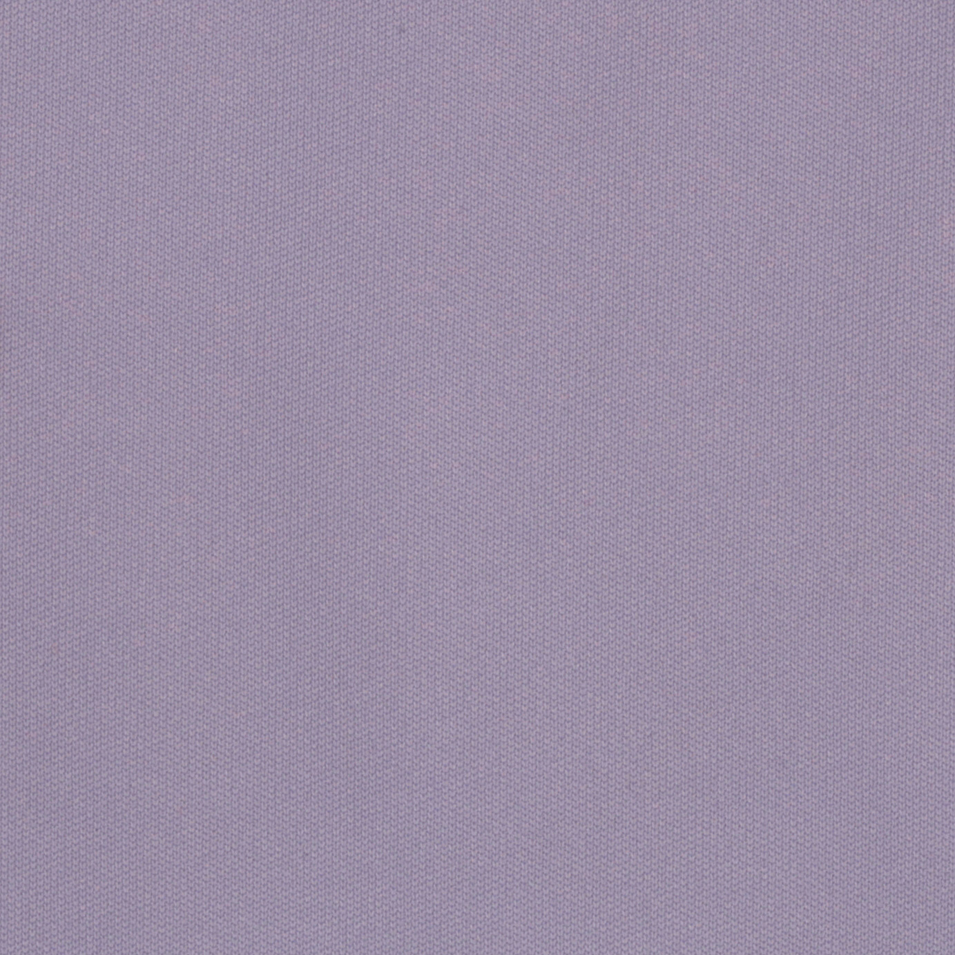 Akas Tex Pul (polyurethane Laminate) 1mil Light Purple Fabric