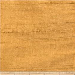 Fabricut Luxury Silk Silk Tan