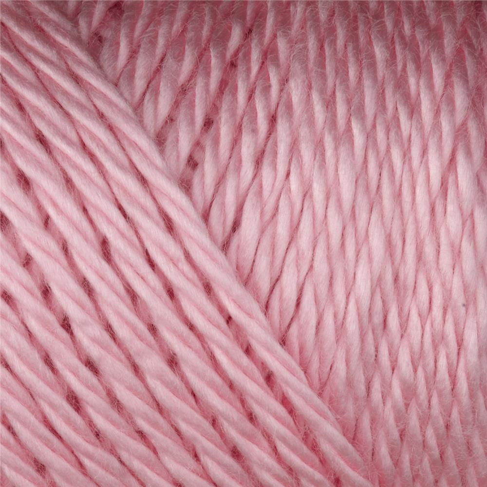 Caron Simply Baby Yarn (04003) Baby Pink