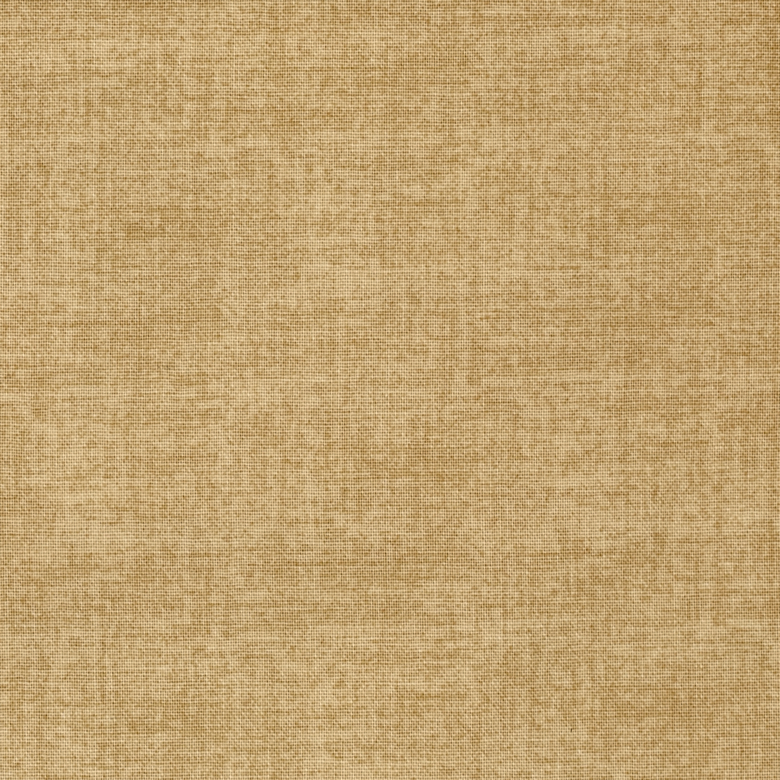 Linen Texture Straw Fabric by Andover & Makower in USA