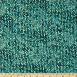 Stepping Stone Teal