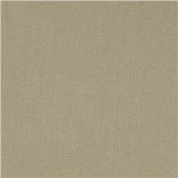 Drapery Solid Taupe