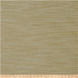 Trend 02400 Chenille Loden