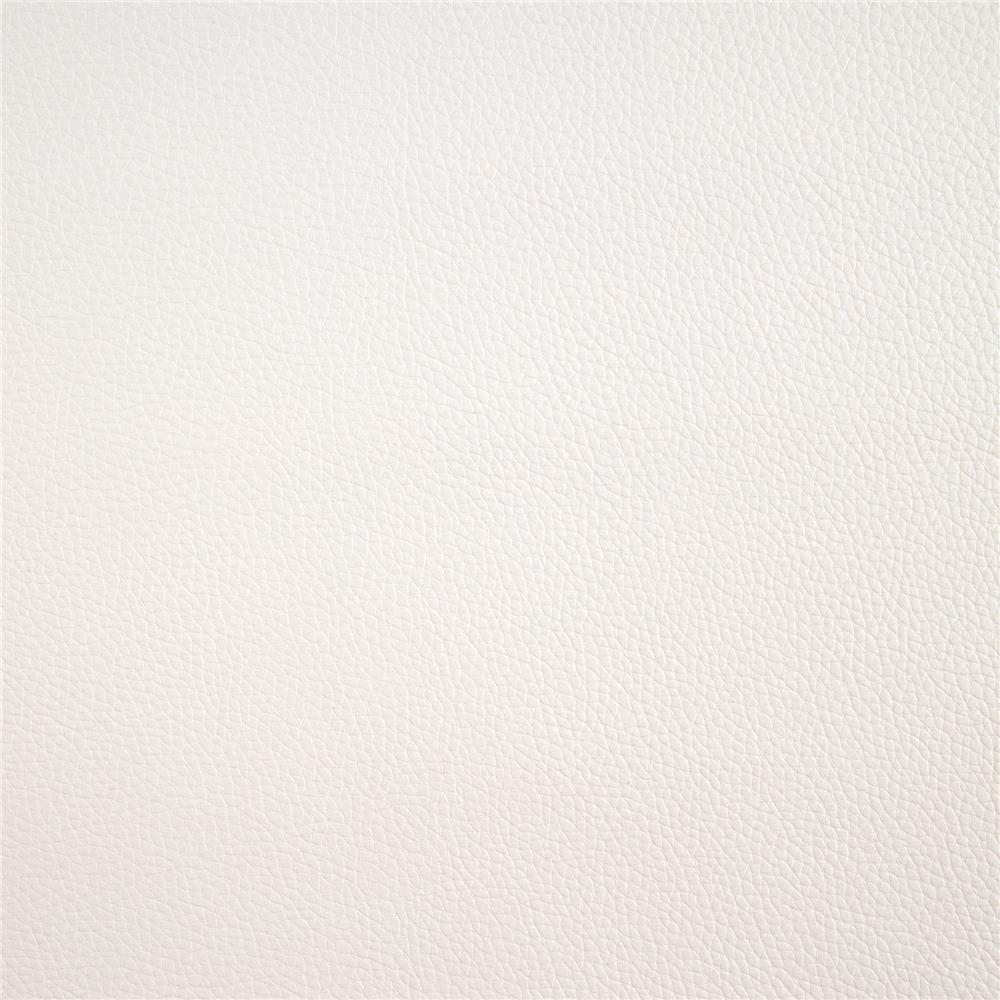 Cabo Faux Leather White