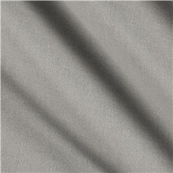 Premium Broadcloth Gray