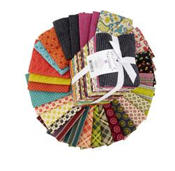 Chicopee Fat Quarter Assortment