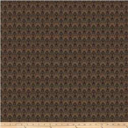 Trend 02896 Jacquard Tapestry