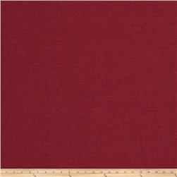 Jaclyn Smith 01838 Linen Blend Port