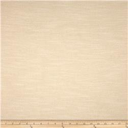 Robert Allen @ Home Texture Mix Ivory