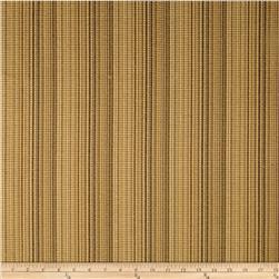 Waverly Melody Stripe Ribbed Jacquard Topaz