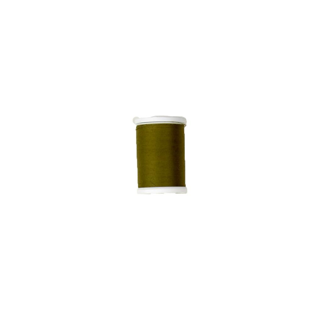 Dual Duty XP All Purpose Thread 250 YD Olive