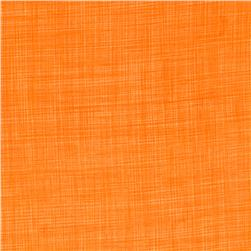 Basically Screen Texture Orange