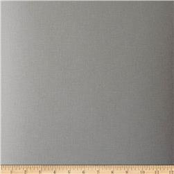 Fabricut 50176w Bergen Wallpaper Pumice 01 (Double Roll)