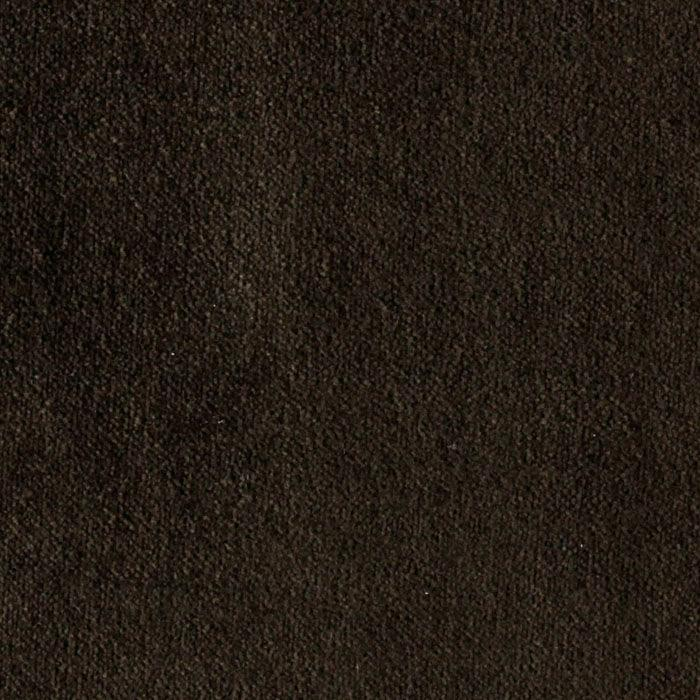 Spirit Cotton Velvet Coffee