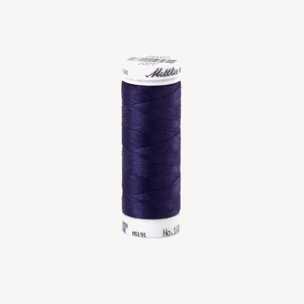 Mettler Metrosene Polyester All Purpose Thread Delft