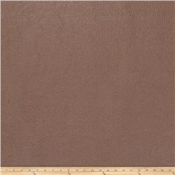 Trend 03343 Faux Leather Otter