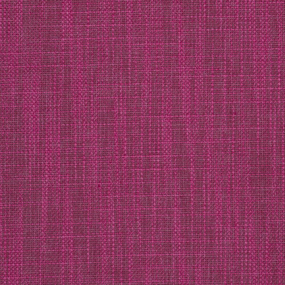 Fabricut Tempest Upholstery Hot Pink