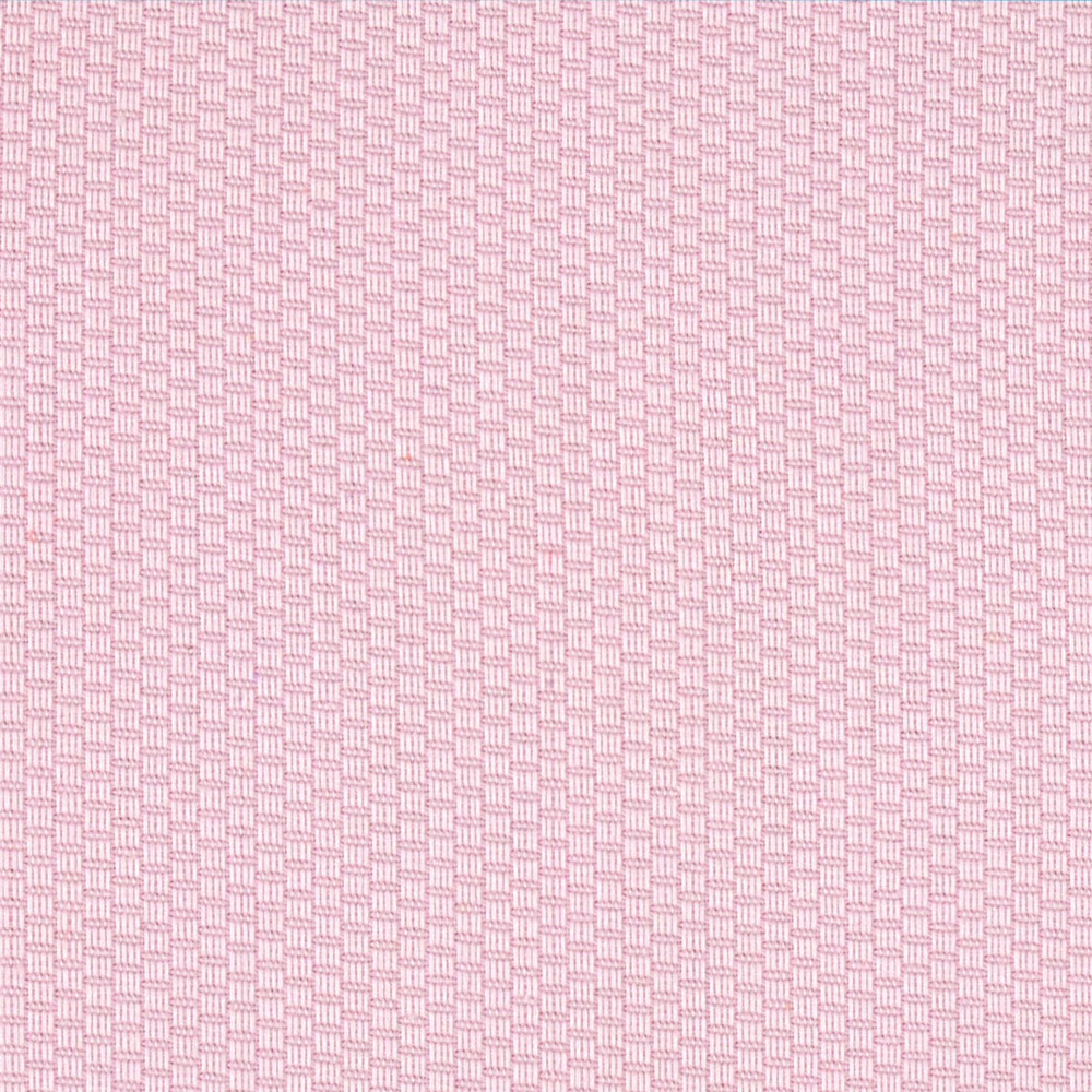 Cotton Pique Pink Fabric