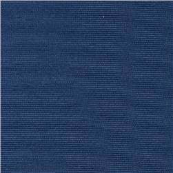 Sophia Stretch Double Knit Denim Fabric