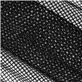 Fish Net Black