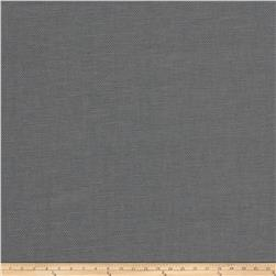 Jaclyn Smith 01838 Linen Blend Quarry