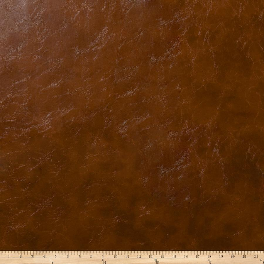 Jaclyn Smith 01862 Faux Leather Leather