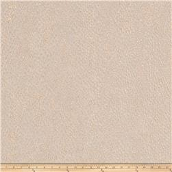 Trend 04054 Faux Silk Ivory