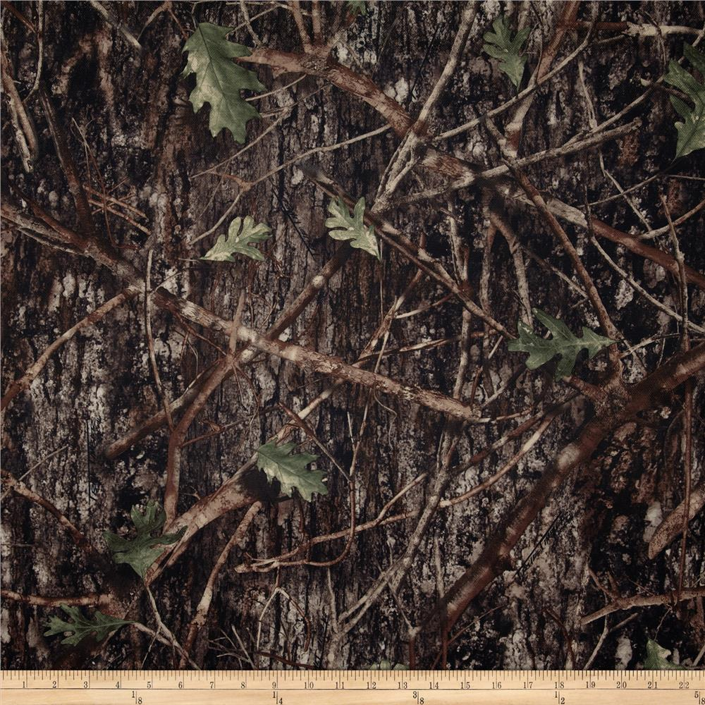 True Timber Outdoors Camouflage 900 Denier Fabric Conceal