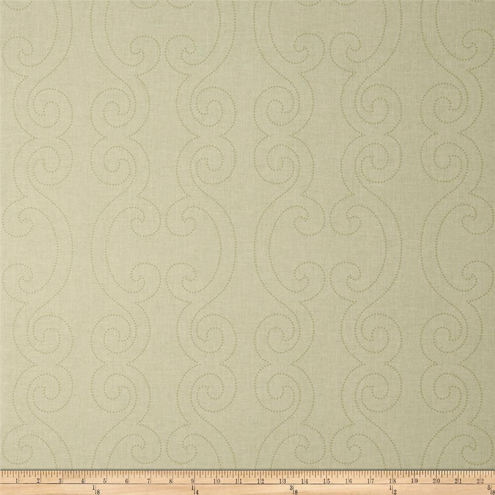 Fabricut 50153w Margulies Gla Wallpaper Seaglass 02 (Double Roll)