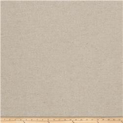 Trend 03204 Flax Silver