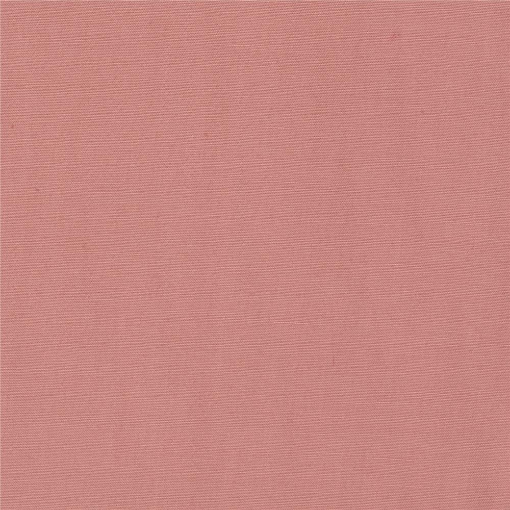 Kaufman Fineline Twill 4.9 Oz Dusty Rose