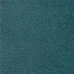 Regal Flannel Backed Vinyl Pecos Teal