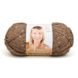 Lion Brand Vanna's Choice Yarn Barley (403)