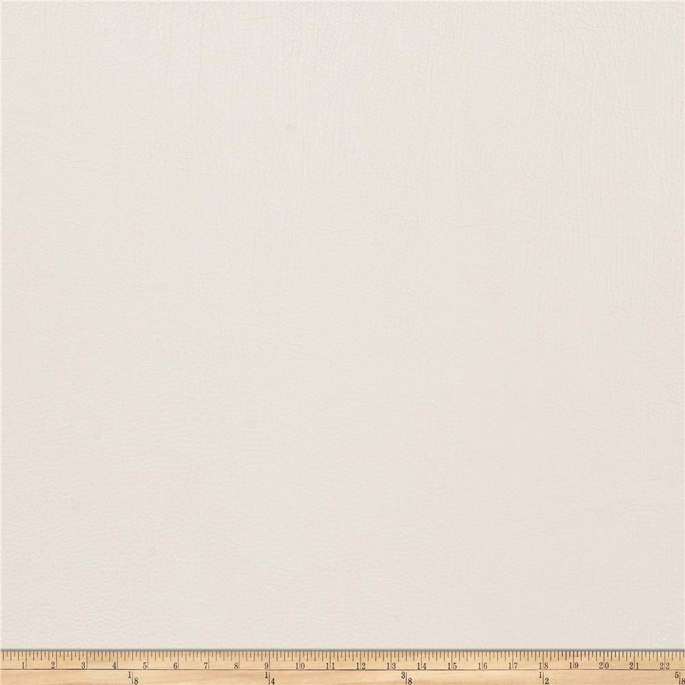 Trend 03343 Faux Leather Ice