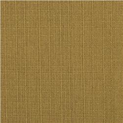 Robert Allen Promo Lintex Brown