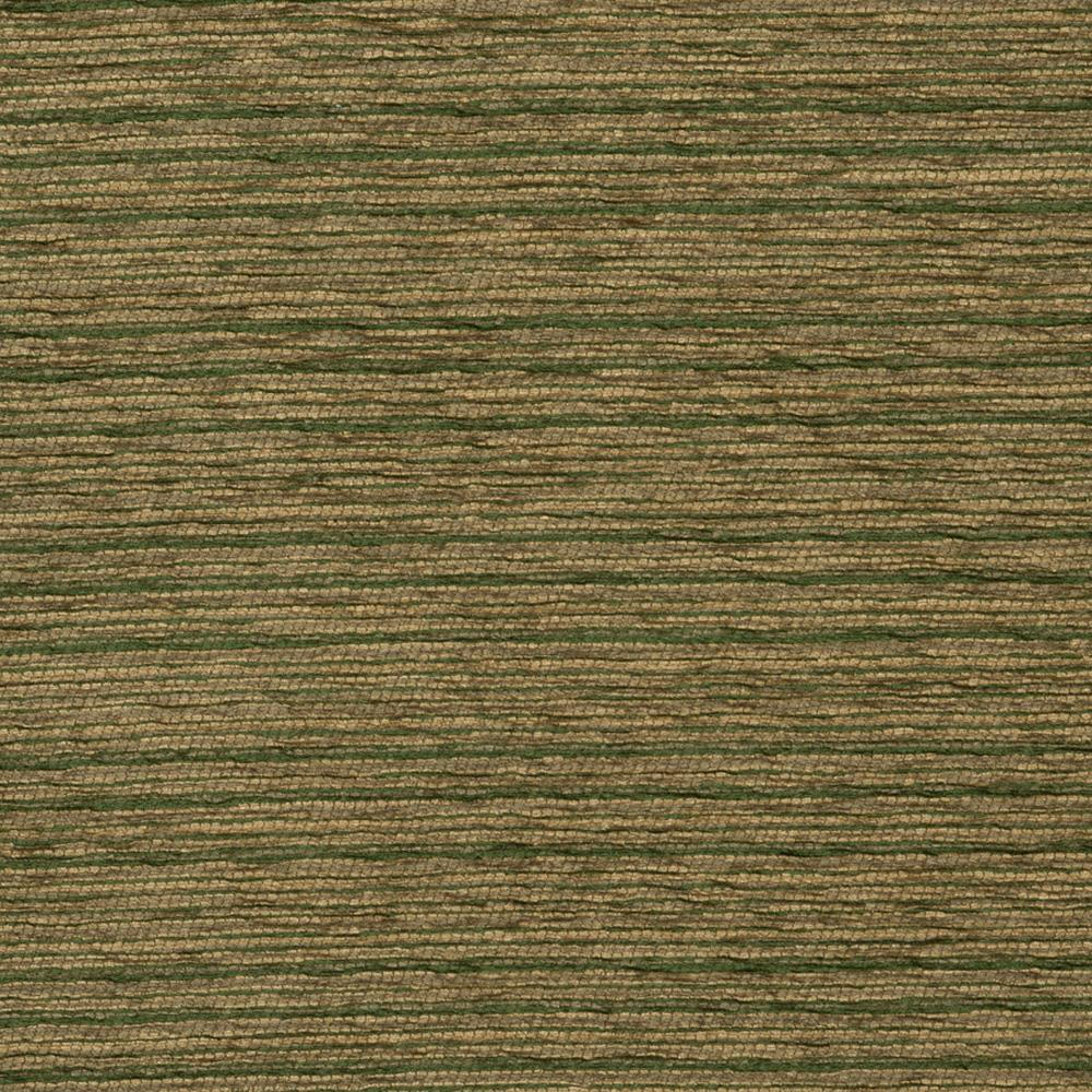 Trend Chenille 03345 Forest