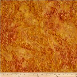Timeless Treasures Tonga Batik Fig Peg Board Squash