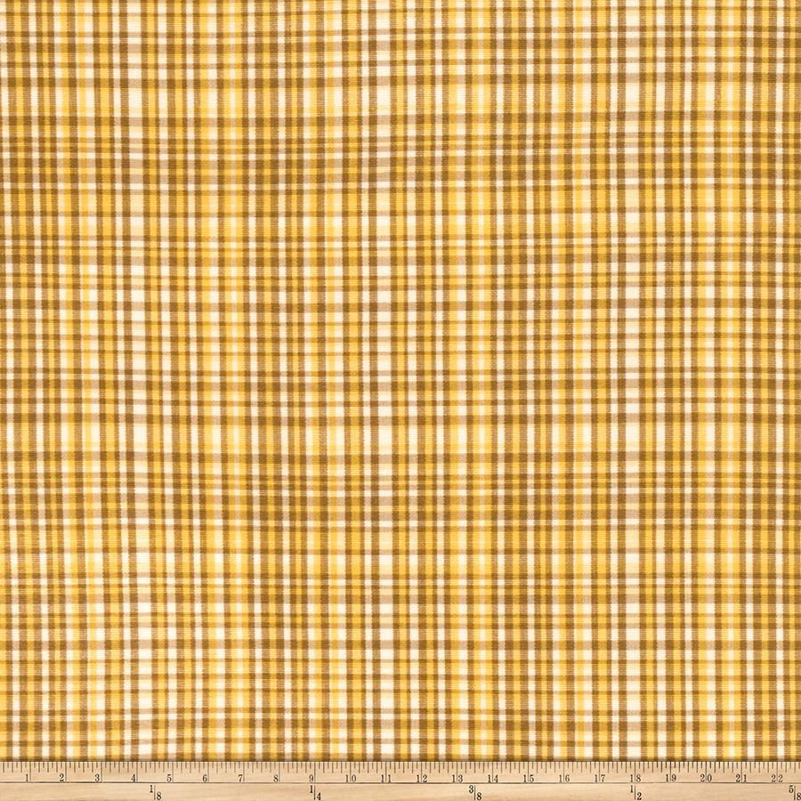 Trend 01269 Faux Silk Honey