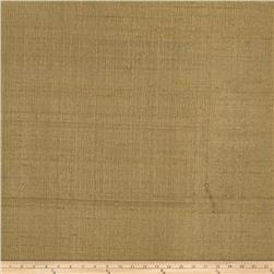 Trend 1863 Silk Antique Gold