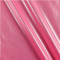 PUL (Polyurethane Laminate) 1Mil Strawberry Fabric